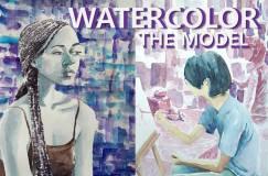 watermodel