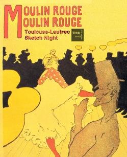 moulin-rouge-la-goulue-1891