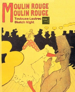 moulin-rouge-la-goulue-1891