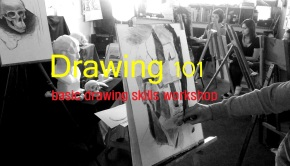 drawing101