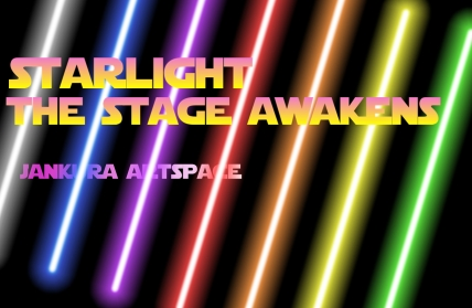 stageawakens